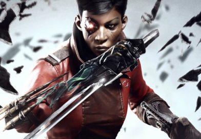 Test : Dishonored 2 – La mort de l'Outsider (PC)