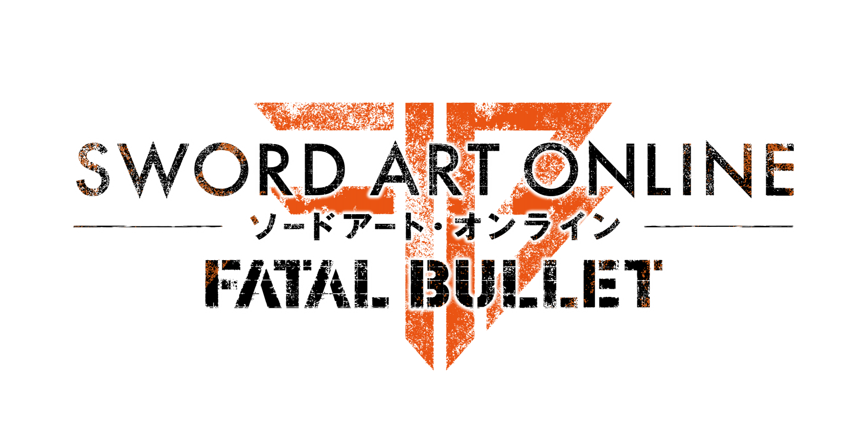 Sao fatal bullet pr commande et dition collector for On line art galleries