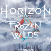 Test : Horizon Zero Dawn: The Frozen Wilds (DLC – PS4)
