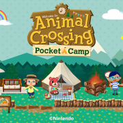 Gamingday : Animal Crossing Pocket Camp sur mobile, mon avis rapide !