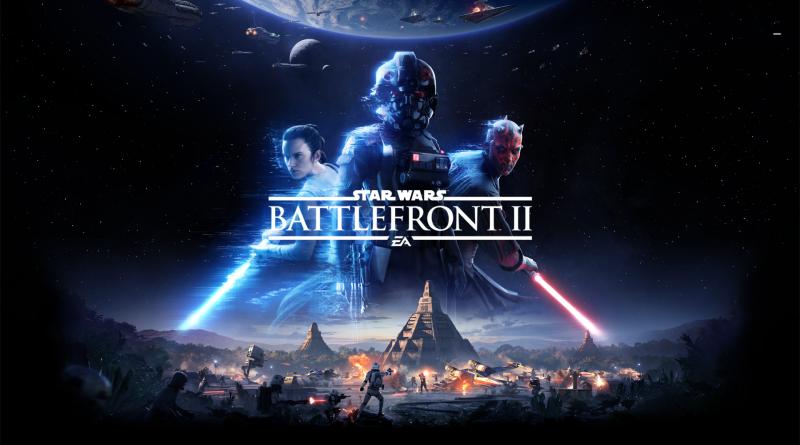 Star Wars Battlefront 2 signe enfin le vrai retour de la licence ?