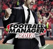Test : Football Manager 2018 (PC – Steam)