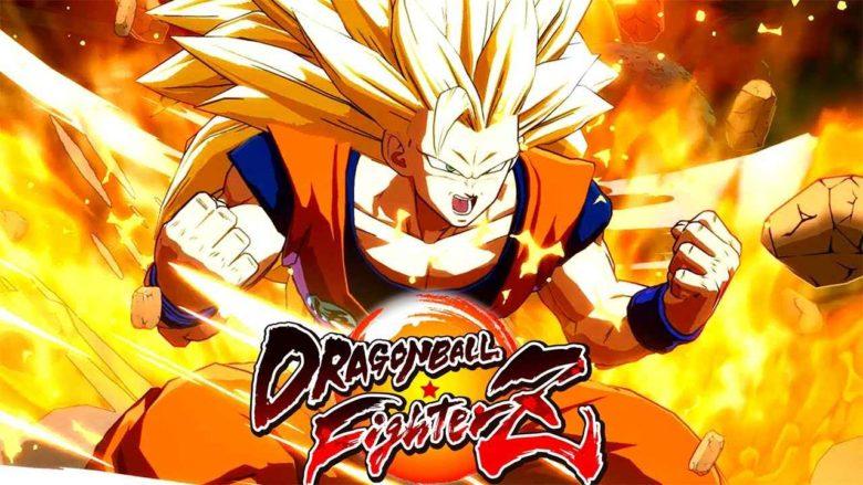 Dragon Ball FighterZ est-il vraiment le meilleur jeu Dragon Ball ?