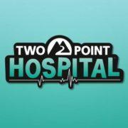 Two Point Hospital annoncé sur PC