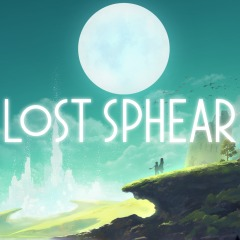 Test : Lost Sphear (PS4)