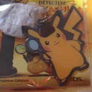 Gamingday : goodies Détective Pikachu et Ni No Kuni II