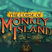 The Curse of Monkey Island revient sur Mac et PC