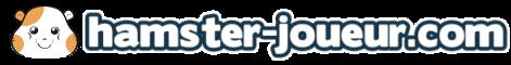 Hamster Joueur