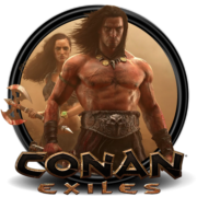 Test : Conan Exiles (PS4)