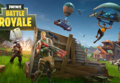 Fortnite Android : Attention aux faux APK, par pitié !