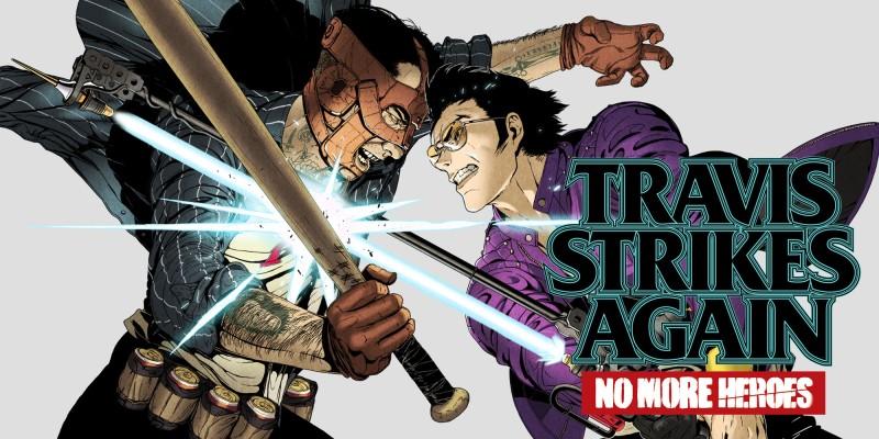 travis-strikes-again-no-more-heroes.jpg