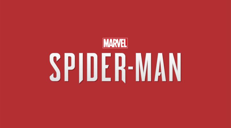 Test : Spider-Man (PS4)