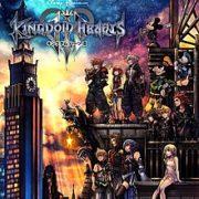 Kingdom Hearts III : Big Hero 6 montre ses muscles en vidéo