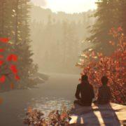 """Test : Life is Strange 2 – Épisode 1 """"Roads"""" (PS4)"""