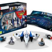 Gamingday : Starlink Battle for Atlas, mythique sur Switch