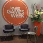 Paris Games Week 2018 : le résumé du salon