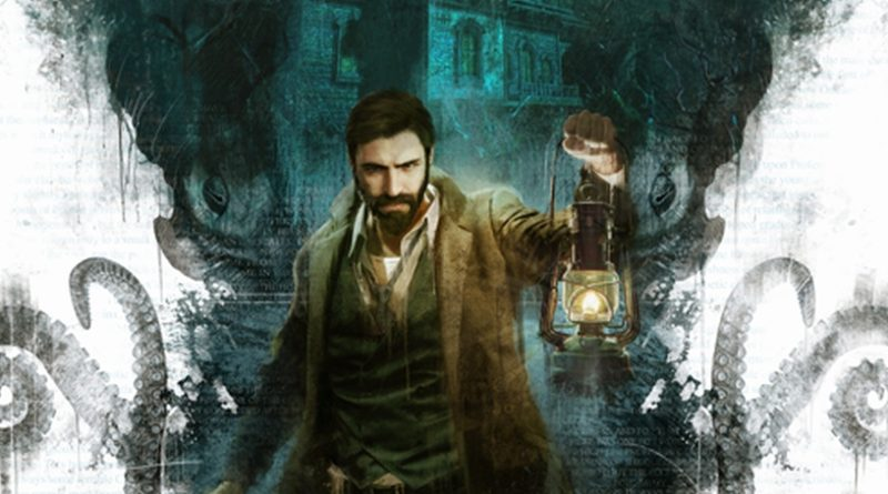 Test : Call of Cthulhu (PC)