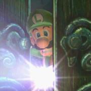 Test : Luigi's Mansion (3DS)