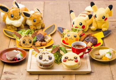 Pokémon Let's Go : on fête sa sortie aujourd'hui