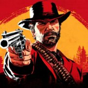 Test : Red Dead Redemption 2 (PS4)