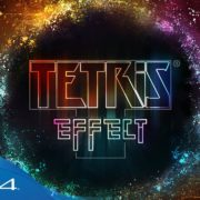 Test : Tetris Effect (PS4 – PSVR)