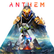 Preview : Anthem (PC)
