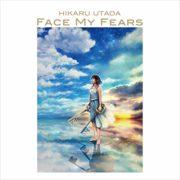 """""""Face My Fears"""" un EP dynamique pour le très attendu Kingdom Hearts III"""