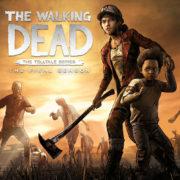 The Walking Dead: The Final Season, nouvel épisode disponible