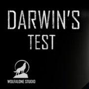 Test : Darwin's Test (PC)