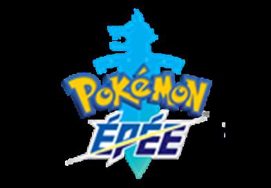 Pokémon Épée et Bouclier : les trois mousquetaires ne sont que deux
