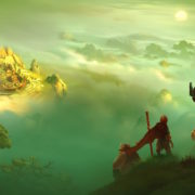 Test : Vivez une aventure magique et envoûtante avec Unruly Heroes sur Switch