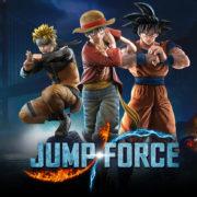 Test : Les plus grands héros se réunissent dans JUMP FORCE… mais à quel prix ?!