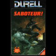 Dossier : À la recherche de Durell Software (seconde partie)