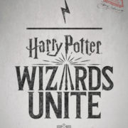 Harry Potter Wizards Unite : les codes amis