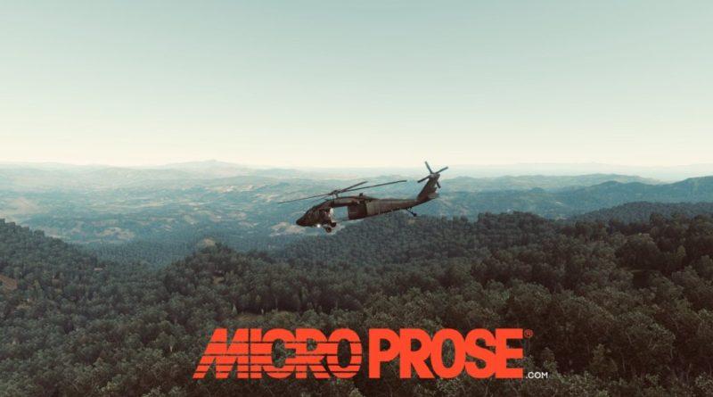 MicroProse, le retour d'une légende du jeu vidéo