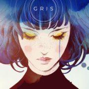 GRIS disponible en version physique sur Switch à la rentrée