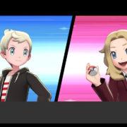 Test : Pokémon Épée (Switch)… Le moins que l'on puisse dire, c'est qu'il est à double tranchant !