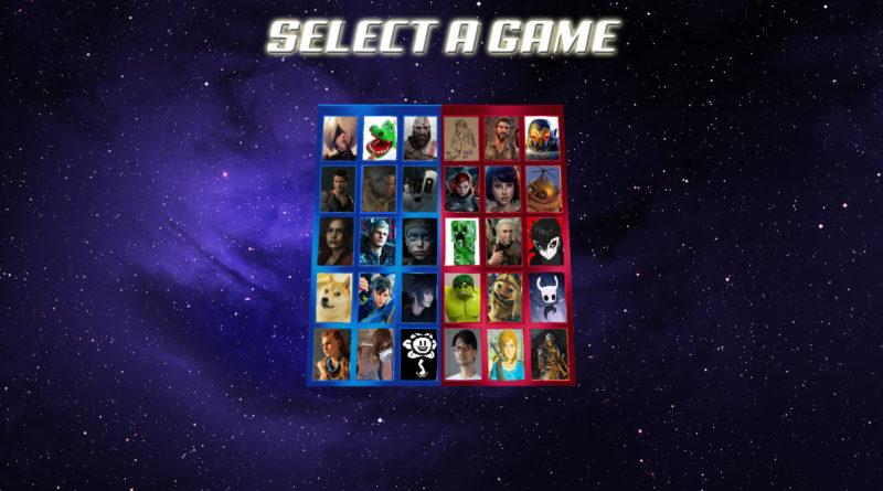 Gamingday : une décennie de jeux