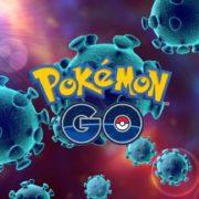 Pokémon GO : missions et récompenses jusqu'au niveau 50