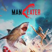 Test : Maneater (PC)