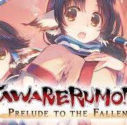 Test : Utawarerumono: Prelude to the Fallen (PS4)