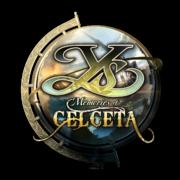 Test : Ys: Memories of Celceta (PS4)