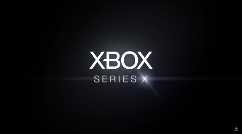 XBox Showcase : Le récap'