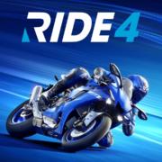 Test : Ride 4 (PC)