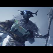 Test : Embrassez les ténèbres avec notre test de Destiny 2: Beyond Light