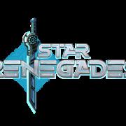 Découvrez les éditions «limitée» et «collector» de Star Renegades