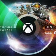 E3 2021 : Gamepass, Gamepass everywhere
