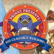 Test : Prinny Presents: NIS Classics Volume 1 (Switch)