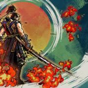 Test : Samurai Warriors 5 (Switch)