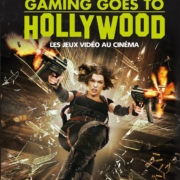 Gaming Goes to Hollywood (Omaké Books)